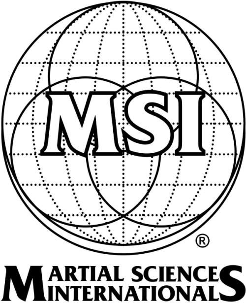 Martial Sciences International