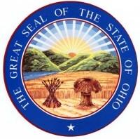 State of Ohio Martial